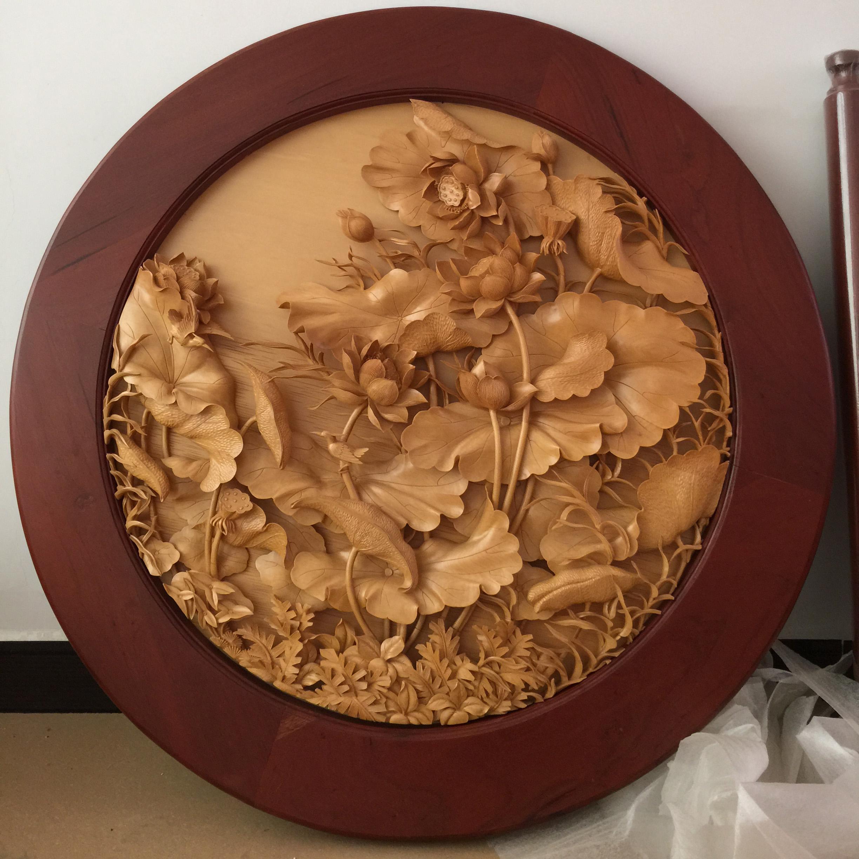 木雕工艺调查问卷
